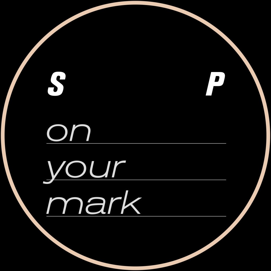 SP_Season2_OnYourMark-1